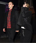 March_22_-_Leaving_the_Box_Club_in_London_28129.png