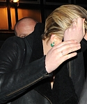 March_22_-_Leaving_the_Box_Club_in_London_28229.jpg