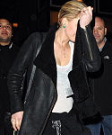 March_22_-_Leaving_the_Box_Club_in_London_28229.png