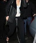 March_22_-_Leaving_the_Box_Club_in_London_28329.jpg