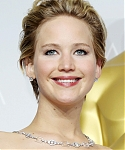 March_2_-_At_the_86th_Academy_Awards_in_L_281029~0.jpg