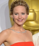 March_2_-_At_the_86th_Academy_Awards_in_L_282029~0.jpg