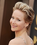 March_2_-_At_the_86th_Academy_Awards_in_L_A_5BArrivals5D_281429~0.jpg