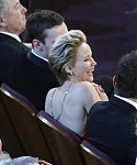 March_2_-_At_the_86th_Academy_Awards_in_L_A_5BAudience5D.jpg