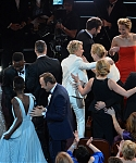 March_2_-_At_the_86th_Academy_Awards_in_L_A_5BAudience5D_28129.jpg