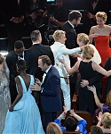 March_2_-_At_the_86th_Academy_Awards_in_L_A_5BAudience5D_28229.jpg