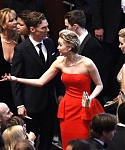 March_2_-_At_the_86th_Academy_Awards_in_L_A_5BAudience5D_28429.jpg