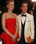 March_2_-_At_the_86th_Academy_Awards_in_L_A_5BBackstage5D_28129.jpg