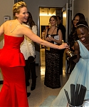 March_2_-_At_the_86th_Academy_Awards_in_L_A_5BBackstage5D_281329.jpg