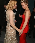 March_2_-_At_the_86th_Academy_Awards_in_L_A_5BBackstage5D_281629.jpg