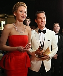 March_2_-_At_the_86th_Academy_Awards_in_L_A_5BBackstage5D_28429.jpg