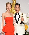 March_2_-_At_the_86th_Academy_Awards_in_L_A_5BPress_Room5D_281729.jpg