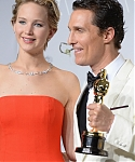 March_2_-_At_the_86th_Academy_Awards_in_L_A_5BPress_Room5D_286629.jpg