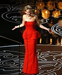 March_2_-_At_the_86th_Academy_Awards_in_L_A_5BShow5D_281029.jpg
