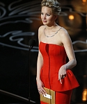 March_2_-_At_the_86th_Academy_Awards_in_L_A_5BShow5D_281229.jpg