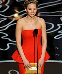 March_2_-_At_the_86th_Academy_Awards_in_L_A_5BShow5D_28329.jpg