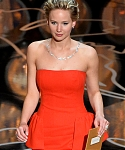 March_2_-_At_the_86th_Academy_Awards_in_L_A_5BShow5D_28529.jpg