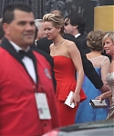 March_2_-_Falls_before_hitting_the_red_carpet_at_the_86th_Annual_Academy_Awards_281329.jpg