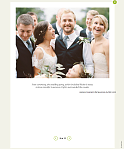 Martha_Stewart_Weddings_28129.png