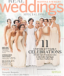 Martha_Stewart_Weddings_28229.png