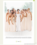 Martha_Stewart_Weddings_28329.png
