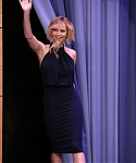 May2C_152C_2014_-_The_Tonight_Show_with_Jimmy_Fallon_28129.jpg