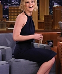 May2C_152C_2014_-_The_Tonight_Show_with_Jimmy_Fallon_28529.jpg