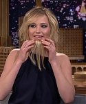 May2C_15_-_The_Tonight_Show_with_Jimmy_Fallon_282529.jpg