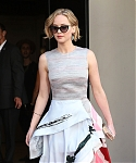 May_17_-_Leaving_the_Majestic_Hotel_in_Cannes2C_France_28129.jpg