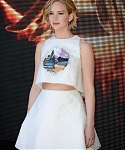 May_17_-__Mockingjay_Part_1__photocall_at_Cannes_in_France_281029.jpg