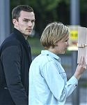 May_24_-_Out_with_her_boyfriend__Nicholas_Hoult__in_Germany_281029.jpg