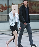 May_24_-_Out_with_her_boyfriend__Nicholas_Hoult__in_Germany_281329.jpg