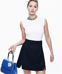 Miss_Dior_Handbag_Campaign_28FallWinter_2014201529_28129.jpg