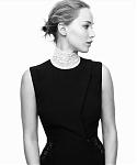 Miss_Dior_Handbag_Campaign_28FallWinter_2014201529_28329.jpg