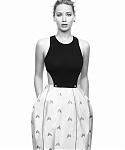 Miss_Dior_Handbag_Campaign_28FallWinter_2014201529_28429.jpg
