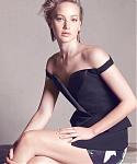Miss_Dior_Handbag_Campaign_28FallWinter_2014201529_28529.jpg