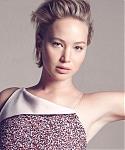 Miss_Dior_Handbag_Campaign_28FallWinter_2014201529_28629.jpg