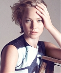 Miss_Dior_Handbag_Campaign_28FallWinter_2014201529_28829.jpg