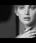 Miss_Dior_handbag_-_Spring-Summer_2014_5BMaking-Of5D_119.jpg