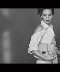 Miss_Dior_handbag_-_Spring-Summer_2014_5BMaking-Of5D_176.jpg