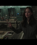 Mockingjay_Trailer_2820729.jpg