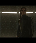 Mockingjay_Trailer_2830629.jpg