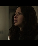 Mockingjay_Trailer_2836829.jpg