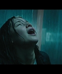 Mockingjay_Trailer_2876329.jpg