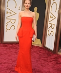 N_March_2_-_At_the_86th_Academy_Awards_in_L_A_5BArrivals5D_283529.jpg