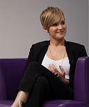 November_06_-_The_Hunger_Games_Catching_Fire_-_GLOBAL_FAN_DAY_-_Yahoo21Tumblr_FireSide_Chat_28UHQ29_281529.jpg