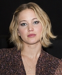 November_10_-__Mockingjay_Part_1__London_Press_Conference_28329.jpg