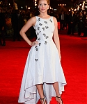 November_10_-__Mockingjay__Part_1__World_Premiere_in_London_28329.jpg