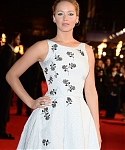 November_10_-__Mockingjay__Part_1__World_Premiere_in_London_283729.jpg
