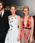 November_10_-__Mockingjay__Part_1__World_Premiere_in_London_5BInside5D_28529.jpg